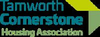 Tamworth Cornerstone Housing Association