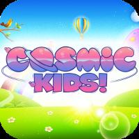 Cosmic Kids
