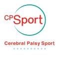 CP Sport logo
