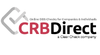 crb direct
