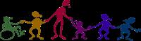 Cannock Resource Centre logo