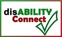 disABILITY Connect
