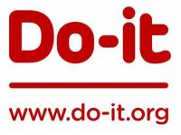 Do-it.org logo