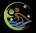 Enabling Activities logo