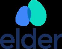Elder Logo
