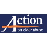 Action on elder abuse