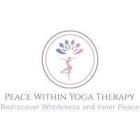 Peace Within Yoga Therapy