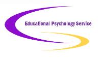 Educational Psychology Service