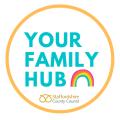 Family Hub Logo