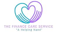 Finance Care Service Logo
