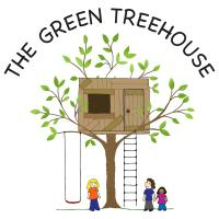 The Green Treehouse