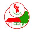 Greenhall Nursery Logo