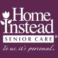 HomeInstead Logo