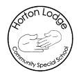 Horton Lodge Logo