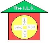 Indpenedent Living Centre logo