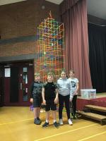 Engineering Construction Challenges