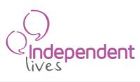 independent lives