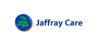 Jaffray Care logo