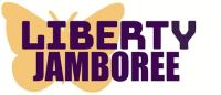 Liberty Jamboree Logo