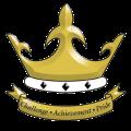 Kingsmead school logo