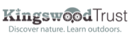 Kingswood Trust logo