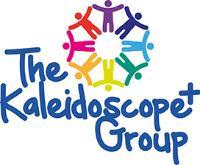 The Kaleidoscope Group