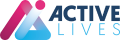 Active Lives Education