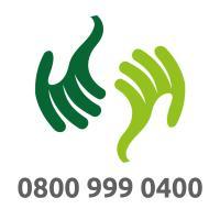 Lifeline24_Logo