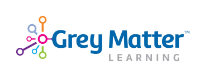 Grey Matter Official Logo
