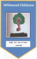Wildwood Childcare Ltd. logo