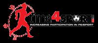 Time 4 Sport UK