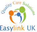 Easylink Uk