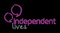 Independent Lives logo