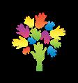 Marshlands School Logo