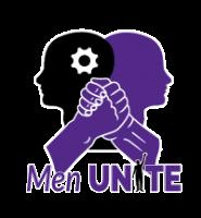 Men Unite
