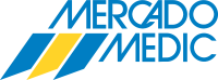 Mercado Medic - Supporting your active Life