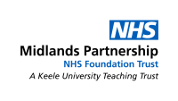 Midlands Partnership Foundation Trust