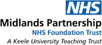 Midlands Partnership Foundation Trust