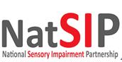 NatSIP logo