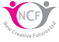 New Creative Futures Ltd Logo 2018