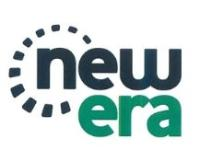 Image result for new era staffs logo