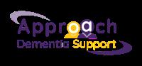 Approach Dementia Support