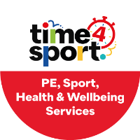 Logo & Services.