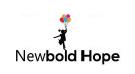 Newbold Hope