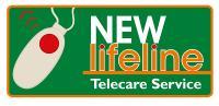 NEW Lifeline Telecare Service