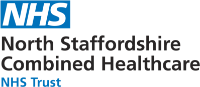 North Staffordshire Combined Healthcare logo