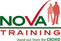 Nova Training logo