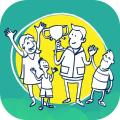 NoObesity: Family APP