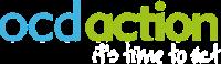 OCD Action logo