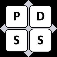 PDSS logo